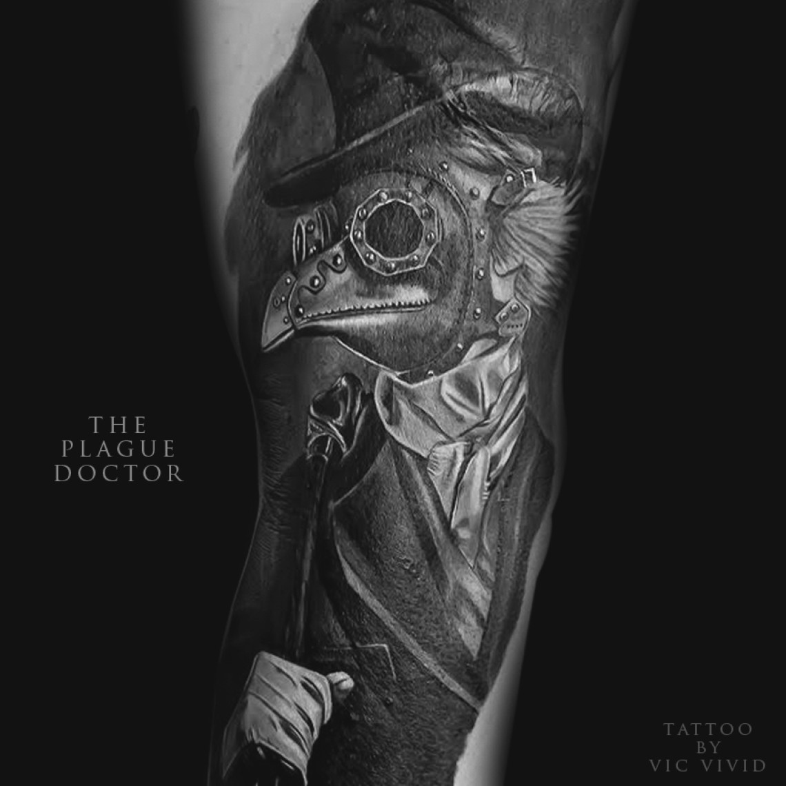 the-plague-doctor-1140x1140_c.jpg