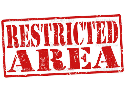 restricted area.jpeg