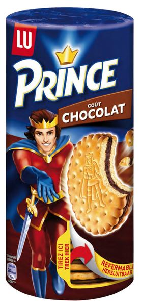 prince-new-packaging.jpeg