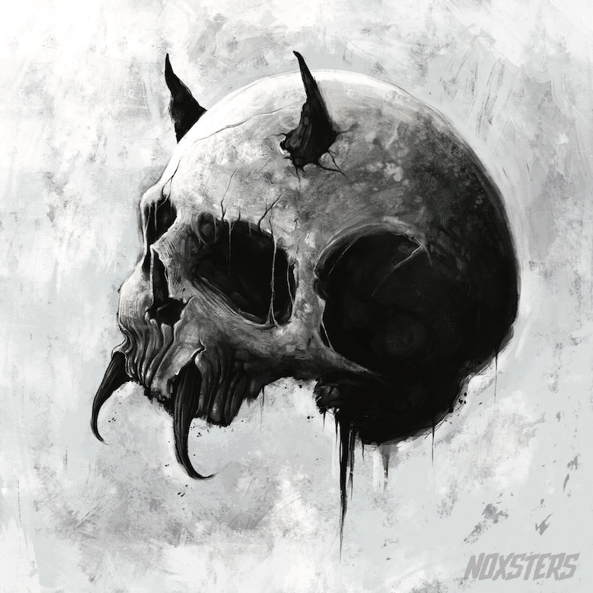 SD-noxsters-ancient demon skull.jpg