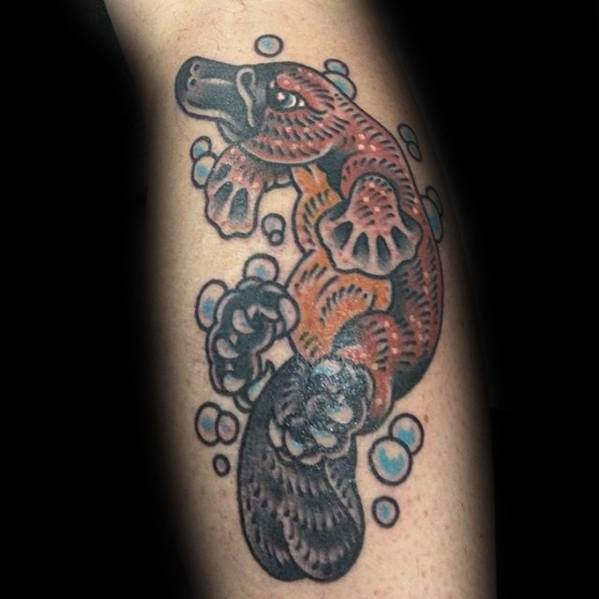 leg-artistic-male-platypus-tattoo-ideas[1].jpg