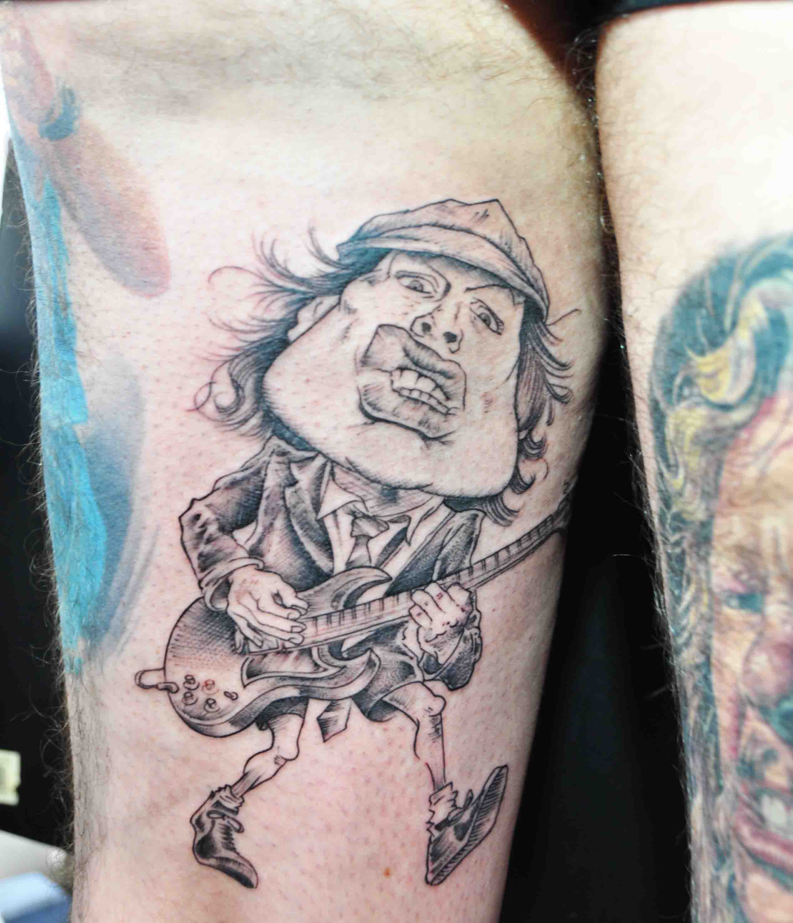 angus_tattoo copie.jpg